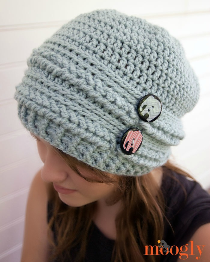 Ups-and-Downs-Slouchy-Beanie-Closeup