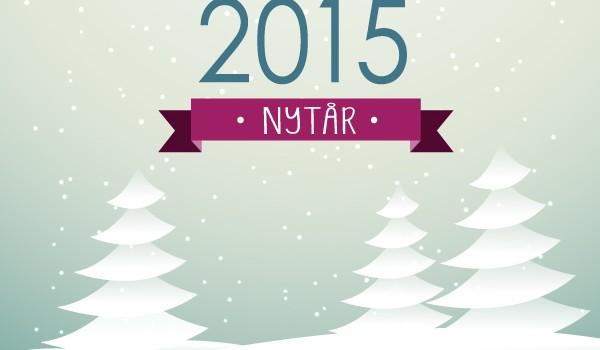 bymami happy new year