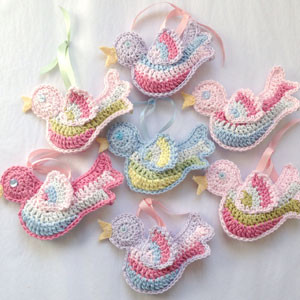 crochet-bird-free-pattern-300x300