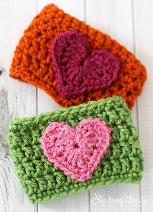 heart-crochet-coffee-cozies