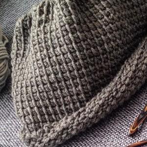bymami giveaway konkurrence vind hækle hæklet hæklenåle knitpro tunesisk hækling