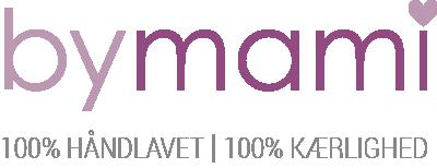 Bymami