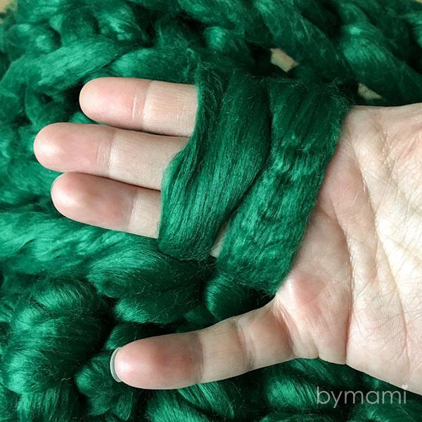 bymami bymamidk hækleblog blog hækle hæklet crochet crocheted diy opskrift pattern gratis free freebies hæklede kreativ krea hånd håndarbejde håndlavet handmade giant mahoosive mammoth blanket rug finger kæmpe hækling mega